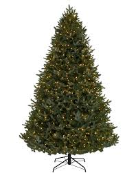 Downswept Christmas Tree Artificial by Full Width Fraser Fir Artificial Christmas Trees Balsam Hill