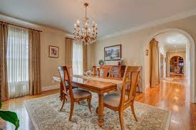 MLS# 594278 - 5317 Fox Ridge Rd, Roanoke, VA 24018 ... Intercon Roanoke Black Hand Rubbed 36 To 54inch Adjustable Rokane Ding Room Table And Chairs Set Of 7 Ashley Fniture Va Reids Fine Furnishings Holiday Inn Valley View Hotel By Ihg Chairside Sherrill Company Made In America New Home From Highland Homes Chair Sale Kitchen American Drew North Carolina Bjs Whosale Club Living Ideas Duncan Astounding Hours Fargo Costco