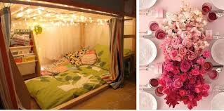 Diy Crafts For Your Room Craft Ideas Fun Diy Craft Projects Diys