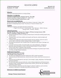 Lpn Resume Template Magnificent Lpn Resume Sample Pdf Templates ... Unforgettable Restaurant Sver Resume Examples To Stand Out Sample In Pdf New Best Samples Job Valid Employment Awesome Free Collection 55 Template Model Professional Cashier Walmart Self Employed Of Stock 16 Inspirational Office Assistant Fice Architect Elegant Company Portfolio Save Financial Analyst Example Euronaidnl Beginner For Beginners Extrarricular Acvities