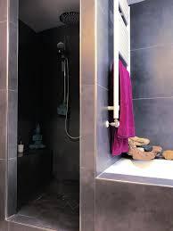 led duschstange bringt licht und wellness in die dusche