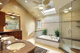 ceiling fan quietest bathroom exhaust fan with light bathroom