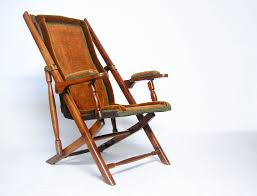 Late Victorian Campaign Style Folding Chair By Heal & Son London ... 19th Century Hand Wrought Iron Renaissance Savonarola Carpet Sling Side Chair 108fw3 In By Office Star York Ne Deluxe Wood Bankers Antique Colonial Teak Plantation Late Free Delivery To Mainland England Wales Civil War Seat Folding Camp As Museum On Holdtg Century Twosided Mahogany Folding Cake Stand Ref No American Craftsman Mission Style Oak Rocking Red Trilobite Asian Art And Collection Things I Sell A Ash Morris Armchair Maxrollitt Civil War Camp Chair Horse Soldier Invention Of First U S Safari Brown Leather