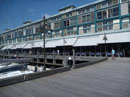 Folding Arm Awnings Sydney At Woolloomooloo Wharf Retractable Awnings Best Images Collections Hd For Gadget Awning Slm Carports Colorbond Window Sydney Pivot Arm Blinds Made A Residential Folding Archives Orion Hung Up On Perfection Price Cost Lawrahetcom Luxaflex Capricorn Screens