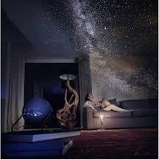 sega toys heimplanetarium homestar flux