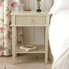 side table diy wooden bedside table plans wooden bedroom table
