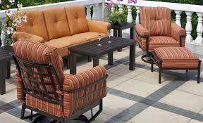 The Top Outdoor Patio Furniture Brands 0 All Seasons Equipment Heavy Duty Metal Rocking Chair W The Top Outdoor Patio Fniture Brands Cane Back Womans Hat Victorian Bedroom Remi Mexican Spalted Oak Taracea Leigh Country With Texas Longhorn Medallion Classic Porch Rocker Ladderback White Solid Wood Antique Rocking Chair Wood Rustic Pagadget Worlds Largest Cedar Star Of Black