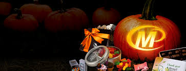 Halloween Greenfield Village Promo Code by Minuteman Press Printing Franchise Business Services Marketing