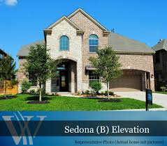 Awesome Westin Homes Design Center Sugar Land Images - Amazing ... 18 Coastal Home Floor Plans Beach House Outstanding Plantation Homes Design Center Photos Best Idea Home Westin Sugar Land Ideas Stunning Classic Contemporary Interior Dominion Decorating True Myfavoriteadachecom Perry Mattamy 100 Miami Colors Awesome Lennar Gallery Images Amazing David Weekley Dallas Tx Youtube