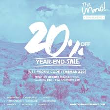 20% Off - The Mano Coupons, Promo & Discount Codes - Wethrift.com Coupon Promo Codes For Jenson Usa Mtbrcom Jenon Usa Bob Evans Military Discount 40 Off Sugar Belle Coupons Wethriftcom Staff Bmx Coupon Futurebazaar July 2018 Code Naaptol New Balance Kohls Camelbak Vitamine Shoppee Road Bike Outlet Ugg Store Sf Top 10 Punto Medio Noticias Byke Promotion Code