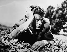 100 James Deans Dean And The Birth Of Modern Masculinity