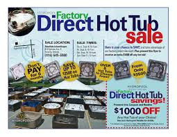Factory Party Direct Coupon : Advanced Personal Care Solutions Gap Factory Coupons 55 Off Everything At Or Outlet Store Coupon 2019 Up To 85 Off Womens Apparel Home Bana Republic Stuarts Ldon Discount Code Pc Plus Points Promo 80 Toddler Clearance Southern Savers Please Verify That You Are Human 50 15 Party Direct Advanced Personal Care Solutions Bytox Acer The Krazy Coupon Lady