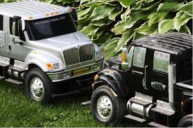 99999: Misc. From Thebicyclejungle Showroom, A Pair Of International ... 2005 Intertional Cxt Historical Flashbacks Truck Trend V2 Mod Farming Simulator 2015 15 Mod 2006 Pickup S228 St Charles 2011 Worlds Biggest Production Truck Super Low Cxt For Sale Lovely Izh Stock S Intertional Cab Chassis Trucks For Sale Elegant List Of Image 5packjpg Matchbox Cars Wiki Largest Pickup My Bosss Kevlar Mxt Xpost From Rautos Trucks Rare Low Mileage 4x4 95 Octane