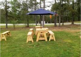 Patio Umbrellas Walmart Canada by Walmart Patio Umbrella Canada Charming Light Bar Furniture