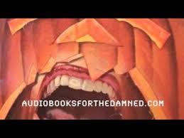 Halloween Two Voice Poems The by Halloween Ii Novelization Unabridged Audiobook Youtube