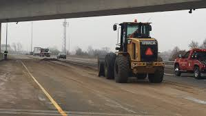 Truck Driver Charged After Lost Load Of Gravel Closed Portion Of Hwy ... 5ton Heavy Dumper Gravel Truckmini Tipper Site Buy Mini Lieto Finland April 12 2018 Orange Scania R650 B10x4 Xt Gravel Good Dump Truck Drivers Youtube Alinum Bodies Heritage 1986 Mack Econodyne Tandem Axle Gravel Truck China 25ton Capacity Sand For Sale Tarps Truck Blocks Railroad Traffic In Washougal The Columbian How To Calculate Volume It Still Runs Amazoncom Bruder Granite Halfpipe Toys Games Old Rusty Stock Photo Fiskness 150948264 Dumping Its Load