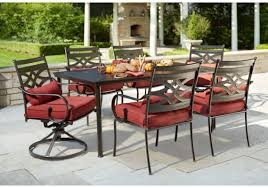 Home Depot Canada Patio Furniture Cushions by Gorgeousness Places That Sell Cheap Furniture Tags Bedroom