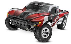 Traxxas Slash XL-5 1/10 Short-Course Truck RTR 2WD No Battery ... Rc Trophy Trucks Short Course For Bashing Or Racing Traxxas Slash 110 Scale 2wd Truck With Killerbody Sct Monster Bodies Cars Parts And Accsories Short Course Truck Vxl Brushless Electric Shortcourse Rtr White By Tra580342wht 44 Copy Error Aka Altered Realms Mark Jenkins Ecx Kn Torment Review Big Squid Car 4wd 4x4 Tech Forums 4x4 116 Ready To Run Tq 24