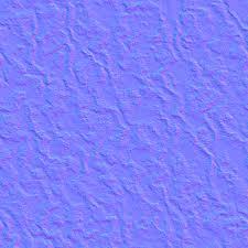 Tiled Map Editor Unity by Procedural Grid A Unity C Tutorial