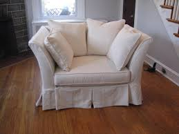 Sofa Covers Bed Bath And Beyond by Furniture Oversized Chair Slipcover Slipcover For Oversized