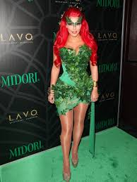 Kyle Richards Halloween Images by Photos Reality Stars 2011 Halloween Photos Reality Tea