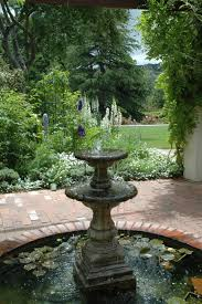 Garden Design : Garden Edging Garden Pond Supplies Yard Water ... Best 25 Backyard Waterfalls Ideas On Pinterest Water Falls Waterfall Pictures Urellas Irrigation Landscaping Llc I Didnt Like Backyard Until My Husband Built One From Ideas 24 Stunning Pond Garden 17 Custom Home Waterfalls Outdoor Universal How To Build A Emerson Design And Fountains 5487 The Truth About Wow Building A Video Ing Easy Backyards Cozy Ponds