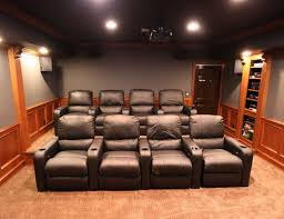 Awesome Home Theater Rooms Design Ideas | StoneRockery Home Cinema Design Ideas 7 Simply Amazing Setups Room And Room Basement Theater Interior Bright Idea With Playful Lighting And Stage Donchileicom Stunning Modern Images Decorating Planning A Hgtv On A Budget For Small Rooms Theatre Decoration Decor Movie Mini Youtube New House Plans