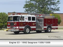 Seagrave Engine « Chicagoareafire.com Seagravefiretruck Gallery Engine 312 1977 Seagrave Past Apparatus Bel Air Vfc Fire Wikipedia Home Sold 2002 105 Aerial Ladder Quint Command Truck Stock Photos Images 1959 New Haven Ct 8x10 And 50 Similar Items Whosale Distribution Intertional Trucks Pinterest Apparatus Just A Car Guy 1952 Fire Truck A Mayors Ride For Parades Engine From The 1950s Dave_7 1950 Trucks