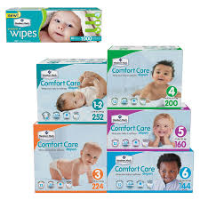 Sams Club Desktop Computers by Baby Wipes Sam U0027s Club