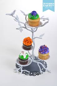 Wilton Manors Halloween Theme 2015 by 30 Best Torrance Bakery Goodies Images On Pinterest Bakeries