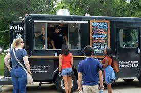 Top Tips Before You Go To The Taste Of Chicago 2017 - FoodBeforeLove Food Trucks In Chicago Homework Academic Service Mlassignmenteslh Judge To Finally Rule If Chicago Truck Laws Are Trucks Custom Ccession Nation La Cocinita Venezuelan Graduating From To Evanston The Happy Lobster Roaming Hunger Truck Status Report Redeye Roadblock Drink News Reader Aldermen Seek Stifle Growing Industry Eleavens Boasts Special Vday Menu Gapers Block Drive Best For Pizza Tacos And More Cupcakes Courage Street Eats West Honored Share A Name With Kimyes Baby