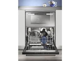 combine four lave vaisselle duo609x pas cher