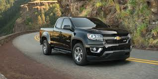 2019 Chevrolet Colorado For Sale Near Escondido, CA - Weseloh Chevrolet Chevrolet Colorado Wikipedia For Sale New 2017 Chevy With Flatbed Gear Exchange Atc Wheelchair Accessible Trucks Freedom Mobility Inc For In San Diego Silverado 2015 Overview Cargurus Smyrna Delaware New Colorado Cars At Willis Nationwide Autotrader Madison Wi Used Less Than 5000 Dollars Lt Crew Cab 4wd Vs 2016 Toyota Tacoma Trd 2018 Sale R Bc 1gchtben3j13596 Jim Gauthier Winnipeg Work In