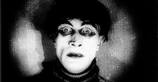 Cabinet Of Dr Caligari Remake by 50 Monumental Horror Films Part 1 5 Den Of Geek
