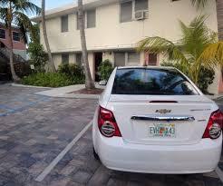 El Patio Motel Key West Florida by El Patio Motel Updated 2017 Prices U0026 Hotel Reviews Key West Fl