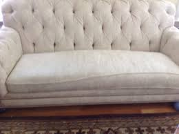 Ethan Allen Furniture Bedford Nh by Melrose Sofas Ethan Allen Sofa Bed 20 2153 31630 945 Msexta