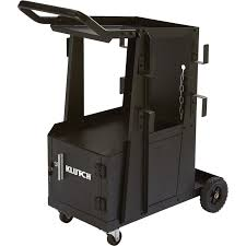 KLUTCH 2-TIER WELDING Cart W/Locking Cabinet- 27 1/4inL X 18 3/4inW ... Used Forklifts For Sale Search The Uks Widest Forklift Range Nemesis Vs Lectro Speed Test New Moto Braquage Gta 5 Online Wesco 274100 Power Liftkar Hd Stairclimbing Universal Powered Truck Trailer Wiki Fandom Powered By Wikia Phantom April 2018 Olerud Auctions Mht Mini Rock N Roller Cart Stair Climbing Hand Battypowered Youtube Lectro Lta4512e System 600lb Rating