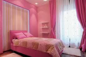 Cool Magnificent Belgrade Adorable Interior Design Bedroom Pink