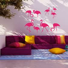 Wall Mural Decals Nature by Compare Prices On Nature Wall Decals Online Shopping Buy Low