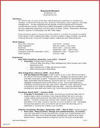30 Sample Office Manager Resume