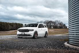 Dodge Rt Truck | New Car Release Date 2019 2020 2012 Ram Rt Blurred Lines Truckin Magazine Drivers Talk Radio 2015 Dodge Charger 2017 1500 Sport Review Doubleclutchca Featured Used Cdjr Cars Trucks Suvs Near East Ridge 2019 20 New Acura Release Date First Test 2009 Motor Trend For 2pcspair Hemi Truck Bed Box Graphic Decal 14 Blue Streak Build Thread Dodge Ram Forum Forums 2013 Regular Cab Pickup Nashville Dg507114 Plate Matches The Truck If You Add A Piece Flickr Challenger Scat Pack Coupe In Costa Mesa Cl90521