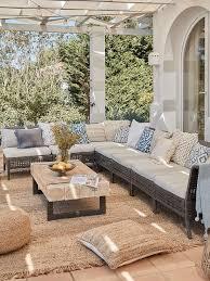 ratgeber das outdoor wohnzimmer westwing