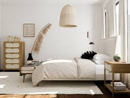 104 Scandanavian Interiors Scandinavian Interior Design Tour A Home In This Style Modsy Blog