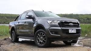 100 Ford Ranger Trucks FX4 Quickspin Wwwtrucksalescomau