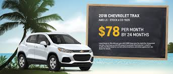Chevrolet 112 In Medford On Long Island Serving Centereach - 112 ... Vancouver New Chevrolet Silverado 1500 Vehicles For Sale Chevy Trucks Albany Ny Model Finance Prices Incentives Clinton Il In Kanata Myers 2018 4wd Reg Cab 1190 Work Truck At Time To Buy Discounts On Ford F150 Ram And 3500 Lease Winonamn Grand Rapids Gm Specials Rapidsrm Freeland Auto Dealer Antioch Near Nashville Tn Deals Price Near Lakeville Mn This Dealership Will Build You A Cheyenne Super 10 Pickup Black 2019 3500hd Stk 19c87 Ewald