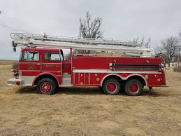 LADDER FOR SALE: 1965 Howe 65' Quint 750/ (Q0963) :: Fenton Fire ... Fentonfire Instagram Photos And Videos My Social Mate Friday Harbor Fire Department Engine 1 1953 Fohoward Cooper 600 Water Greens Court Home Destroyed By Fire News For Fenton Linden Truck 4 Stock Photos Images Alamy Bean Station Volunteer Department Morristown Mechanic In Chris Rosenblum Alphas 1949 Mack Engine Returns Centre Product Center Apparatus Equipment Magazine Inc Google 1965 Howe 65 Quint 750 Q0963 Hose Ladder Usa Just Listed On Andrew Andrewfentonayf Twitter