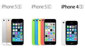 Boost Mobile offers $100 discount for iPhone 5S i5C and 4S