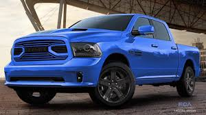 Dodge Sport Truck 2014 Ram 1500 Sport Crew Cab Pickup For Sale In Austin Tx 632552a My Perfect Dodge Srt10 3dtuning Probably The Best Car Vehicle Inventory Woodbury Dealer 2002 Dodge Ram Sport Pickup Truck Vinsn3d7hu18232g149720 From Bike To Truck This 2006 2500 Is A 2017 Review Great Truck Great Engine Refinement Used 2009 Leather Sunroof 2016 2wd 1405 At Atlanta Luxury 1997 Pickup Item Dk9713 Sold 2018 Hydro Blue Is Rolling Eifel 65 Tribute Roadshow Preowned Alliance Dd1125a 44 Brickyard Auto Parts