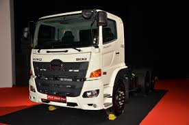 Selisih Harga Hino Ranger Lama Dan Baru Rp 17 Juta - MobilKomersial Hino Reefer Trucks For Sale Hino Ottawagatineau Commercial Truck Dealer Garage Selisih Harga Ranger Lama Dan Baru Rp 17 Juta Mobilkomersial Fg8j 24ft Dropside Centro Manufacturing Cporation New 500 Trucks Enter Local Production Iol Motoring 2014 338 Series 5 Ton Clearway Bc 18444clearway Expressway Trucks Mavin Bus Sales Woolford Crst South Kempsey Of Wilkesbarre Medium Duty In Luzerne Pa Berkashino Truckjpg Wikipedia Bahasa Indonesia Ensiklopedia Bebas Rentals Saskatoon Skf Receives 2013 Excellent Quality Supplier Award From Motors