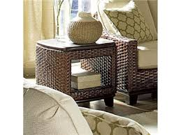 Shop for Braxton Culler End Table 2914 071 and other Living Room